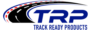Track Ready Products